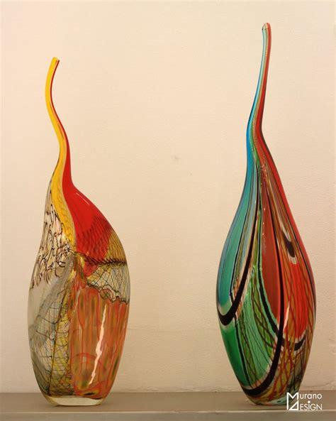 vasi in vetro di murano vasi vetro di murano archives venturini souvenirs