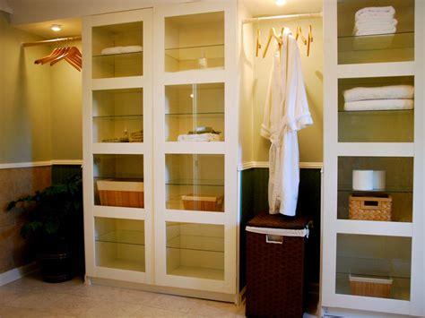 closet bathroom ideas bathroom organization diy bathroom ideas vanities