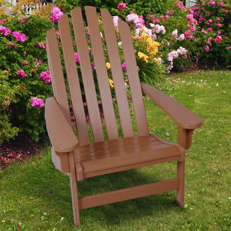 Lifetime Stacking Chair 2829 by Lifetime Adirondack Chairs Chair Design Lifetime Folding