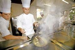 la cuisine du gibier à poil d europe benoît violier distingué par les meilleurs ouvriers de