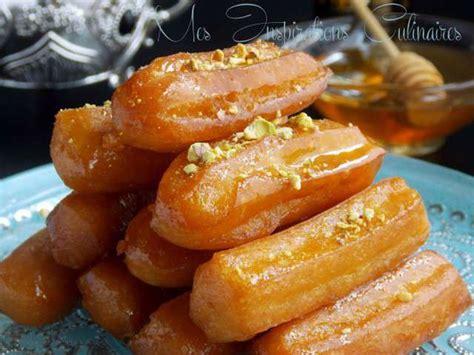 recette de cuisine samira recettes de patisserie orientale et gâteau
