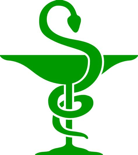 Pharmacy Logo by Pharmacy Symbol Clip At Clker Vector Clip