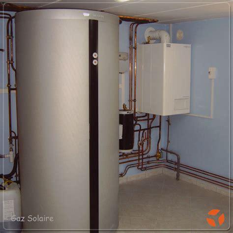 prix renovation salle de bain au m2 prix extension de maison au m2 simulation devis travaux 224 tourcoing entreprise ucajmi