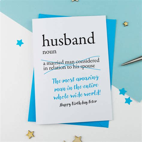 Check spelling or type a new query. Free Printable Birthday Cards For Husband Funny | Printable Birthday Cards