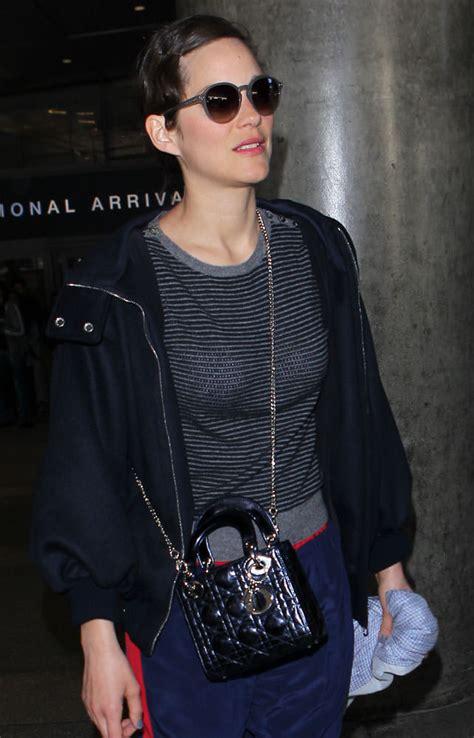 uk celebs carry   bags  london fashion week