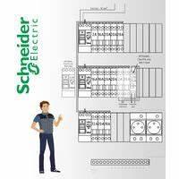 Dimension Tableau Electrique : tableau lectrique ~ Melissatoandfro.com Idées de Décoration