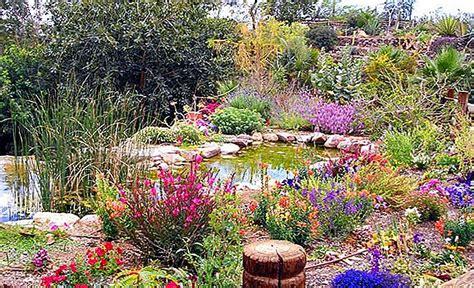 Botanischer Garten Eilat by 12 Top Sehensw 252 Rdigkeiten In Eilat