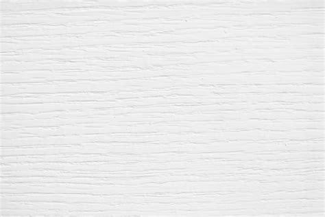 25+ White Wood Textures Freecreatives