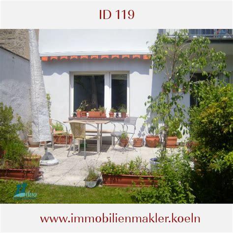 Wohnung Mieten Köln Mülheim by Vermietete Wohnung In 51063 K 246 Ln M 252 Lheim 3 Zimmer 83 M 178