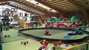 Indoor Aktivitäten Kinder : erwachsenen indoor abenteuerspielplatz ~ Eleganceandgraceweddings.com Haus und Dekorationen