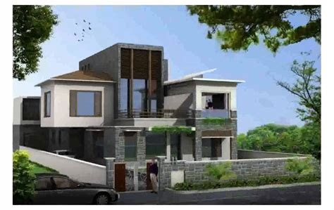 Excellent House Designs Cool House Pictures Designs Small