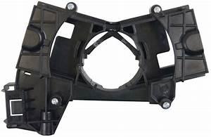 Gm Chevrolet Buick Gmc Steering Column Bracket Turn Signal  U0026 Light Switch Mount