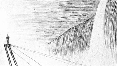 Niagara Patch Sam Falls Tragic History Jumper