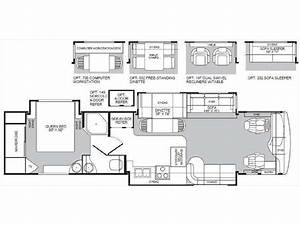 Fleetwood Terry Travel Trailer Floor Plans Prowler Travel