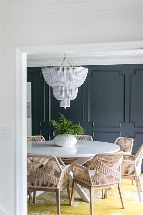 interior design ideas colorful coastal interiors home