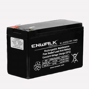 Batterie 12 Volts : enwalk lead acid battery for ups voltage 12 v rs 750 ~ Farleysfitness.com Idées de Décoration
