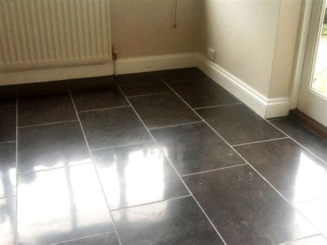 She Tip Toeing On My Marble Floors by Northtonshire Cleaning And Polishing Tips For