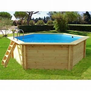 Piscine Hors Sol 6x4 : piscine bois images vacances arts guides voyages ~ Melissatoandfro.com Idées de Décoration