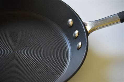 cookware essential pan recommended dishes