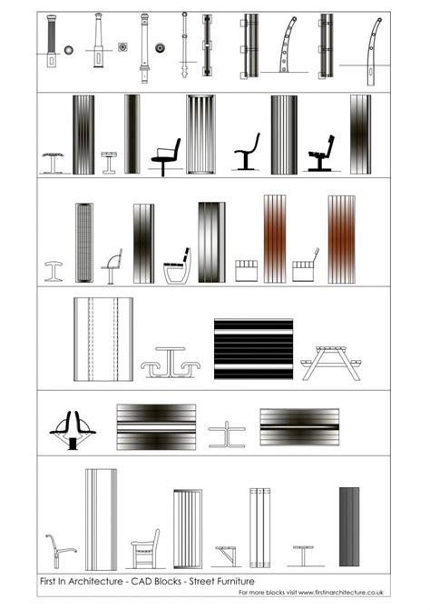 piombatura contatore gas librerie autocad free 28 images interior design cad