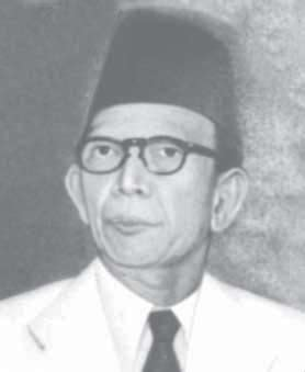 ki hajar dewantara life story biography collection