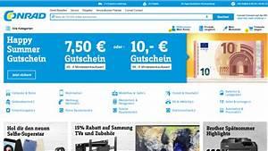 Gutschein T Online Shop : amazon echo dot conrad mit genialer rabatt aktion chip ~ Orissabook.com Haus und Dekorationen