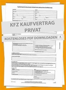 Kaufvertrag Küche Privat : kfz kaufvertrag tipps und mustervertrag kaufvertrag wolle kaufen kfz ~ A.2002-acura-tl-radio.info Haus und Dekorationen