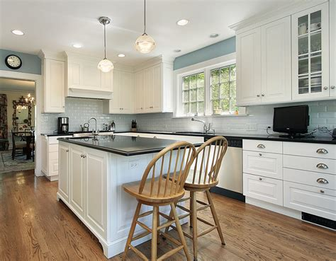 kitchen islands with seating for 4 kitchen islands with seating for 4 3685 k c r