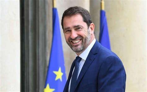 porte parole du gouvernement castaner choisi pour diriger lrem quel remaniement au gouvernement sud ouest fr