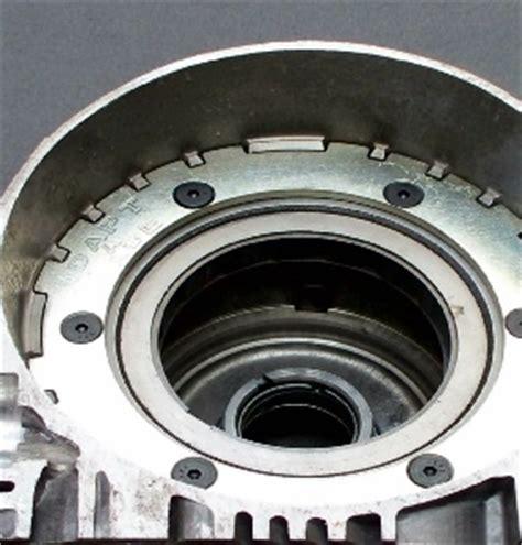 heavy duty bolt  case saver  high performance