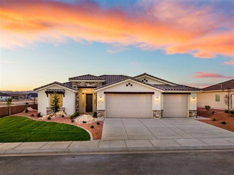 Redwood Estates  Ence Homes