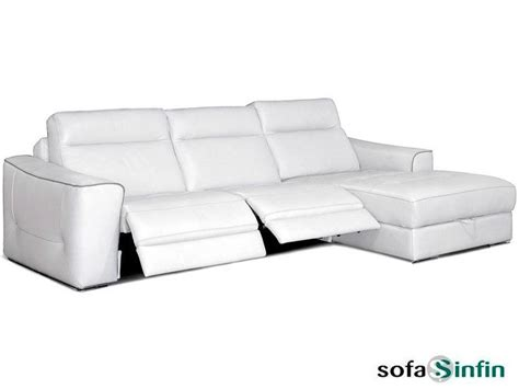 chaise longue relax 45 best sofás chaise longue relax images on