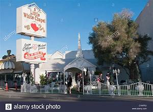 the a little white chapel wedding chapel las vegas nevada With little wedding chapel las vegas