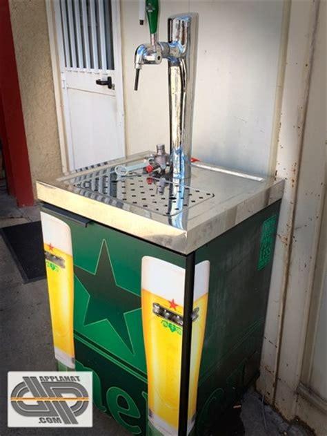 materiel de cuisine occasion tireuse à bière mobile david green occasion vendu