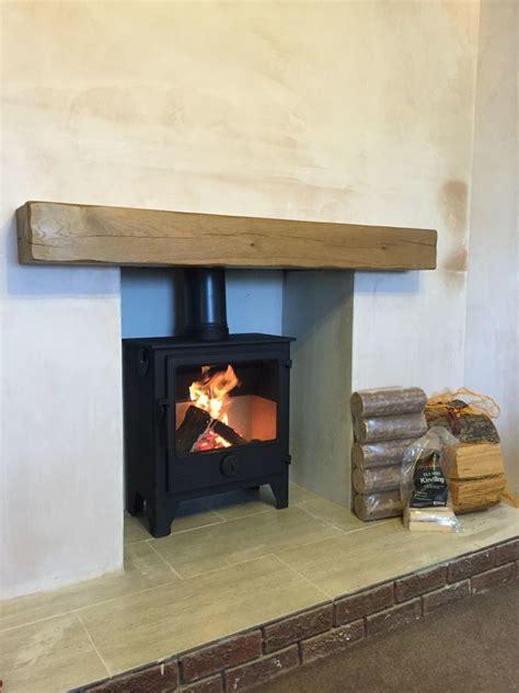 opening  fireplaces  wood burning stove installs