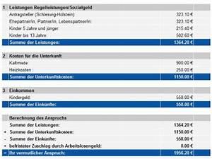 Lohnfortzahlung Berechnen : knappschaft minijob rechner download widget concrete gq ~ Themetempest.com Abrechnung