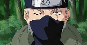 Naruto Ultimate Ninja Storm 4 Com A Forma Mais Poderosa De