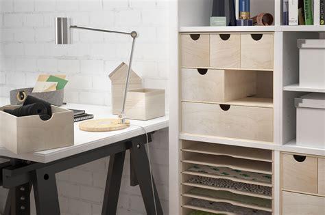 Esszimmer Le Diy by So Machst Du Aus Deinem Ikea Kallax Regal Eine Coole