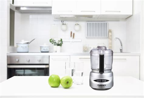 More Bang For Your Buck: Top Rated Small Appliances for