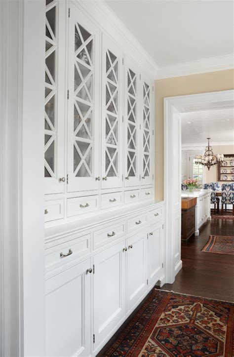 impressive butler pantry convention indianapolis rustic kitchen decorating ideas  embroidery