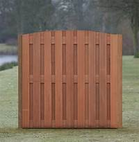 privacy fence panels Privacy Fence Panels   Casual Cottage