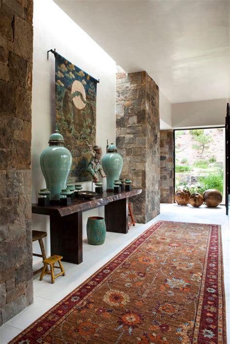 southwest interior design exterior contemporary