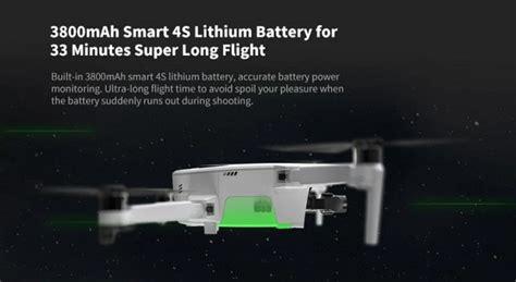 lipo battery  drones  quadcopters  quadcopter