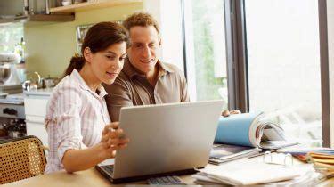 partner ins grundbuch eintragen lassen kosten nicht eheliche lebensgemeinschaft vorsicht bei immobilienerwerb bauemotion de