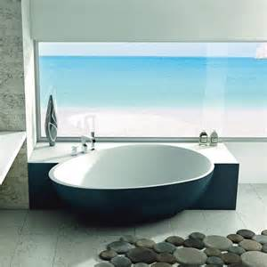 Prezzo verniciare vasca da bagno : Vasca da bagno vasche