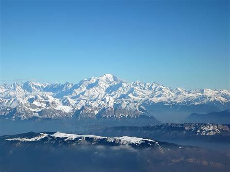 hauteur du mont blanc lettres du mont blanc 28 images le tour du mont blanc voyage alpes atalante trois gendarmes