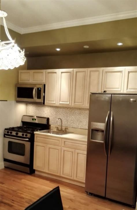 Kitchen Collection Careers by Cambridge Everest Sunco Kitchen Collection Cabinets