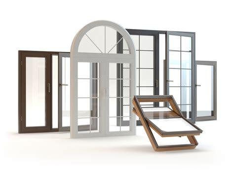 Fensterrahmen Aus Holz Kunststoff Oder Aluminium by Fenster Kaufen Das Sollten Sie Beim Fensterkauf Beachten