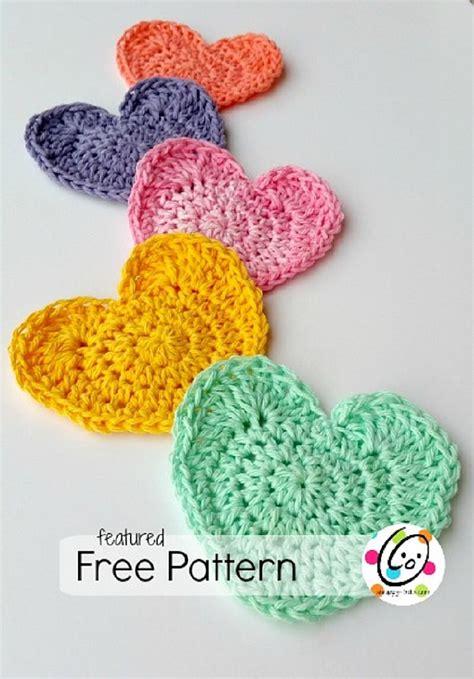 crochet dishcloth  scrubbie patterns