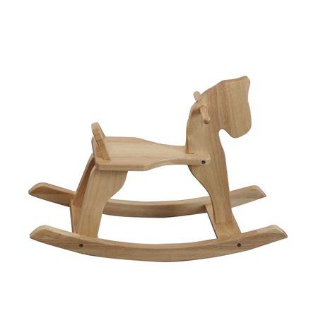 cheval a bascule moulin roty avis